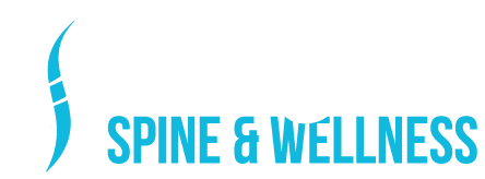 Rittgers Spine & Wellness